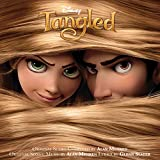 "I See the Light (From ""Tangled""/Soundtrack Version)"