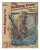 The Killing Zone 9780393075311
