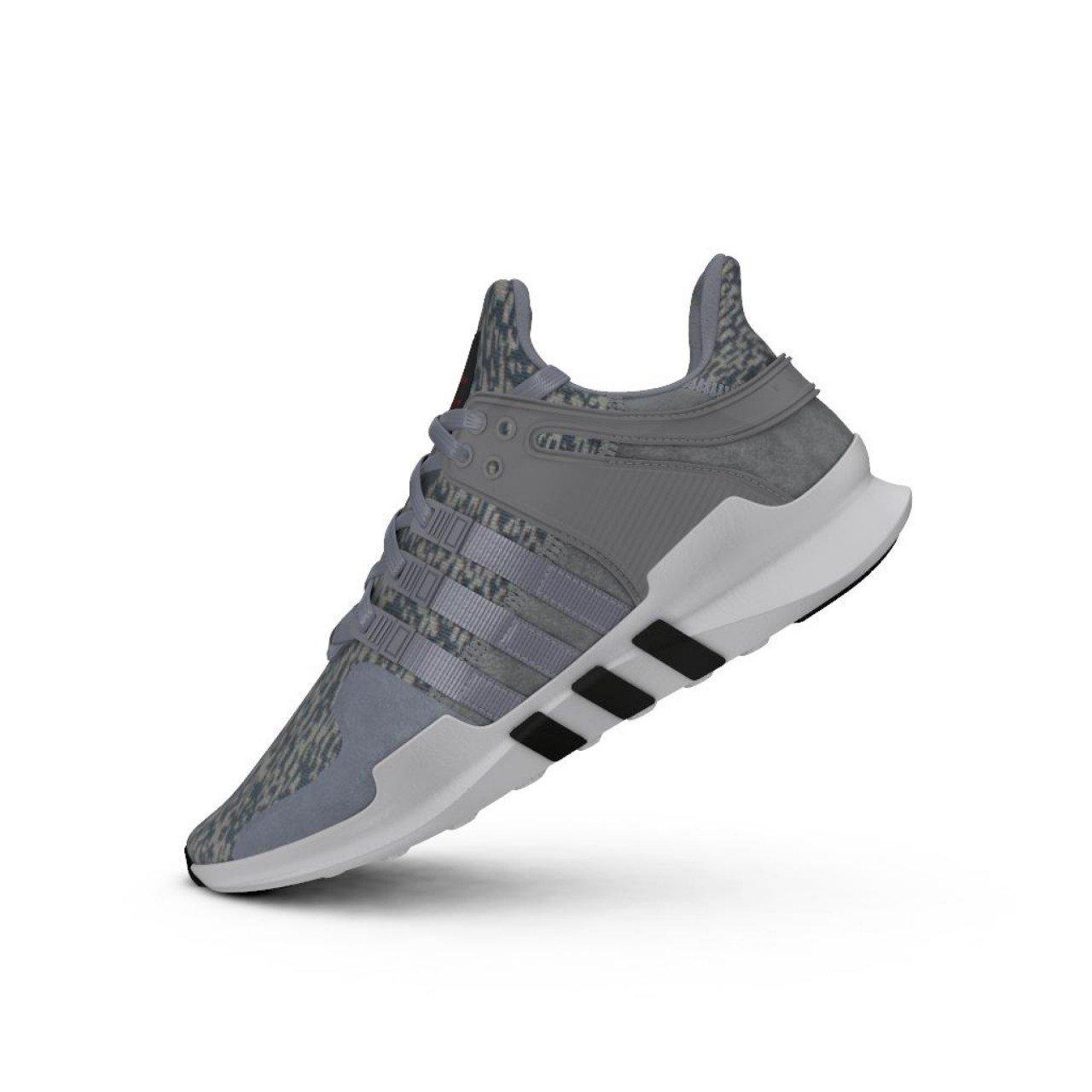 Adidas EQT Support ADV 792 scarpe da ginnastica Unisex – Adulto   Per Vincere Elogio Caldo Dai Clienti    Uomini/Donna Scarpa