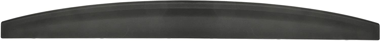 Dorman 926-578 Tailgate Molding for Select Dodge / Ram Models