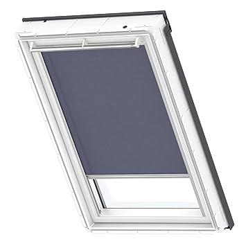 velux rollo dachfenster velux fenster ersatzteile fotos designs bild velux rollo ersatzteile. Black Bedroom Furniture Sets. Home Design Ideas