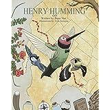 Henry Humming: Henry Saves Hanna