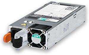 Dell MU791 Poweredge R610 Power Supply 502W