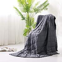 Syrinx Weighted Blankets