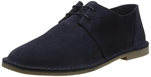 1cae1023 Clarks Erin Weave, Zapatos de Cordones Derby para Mujer: Amazon.es: Zapatos  y complementos