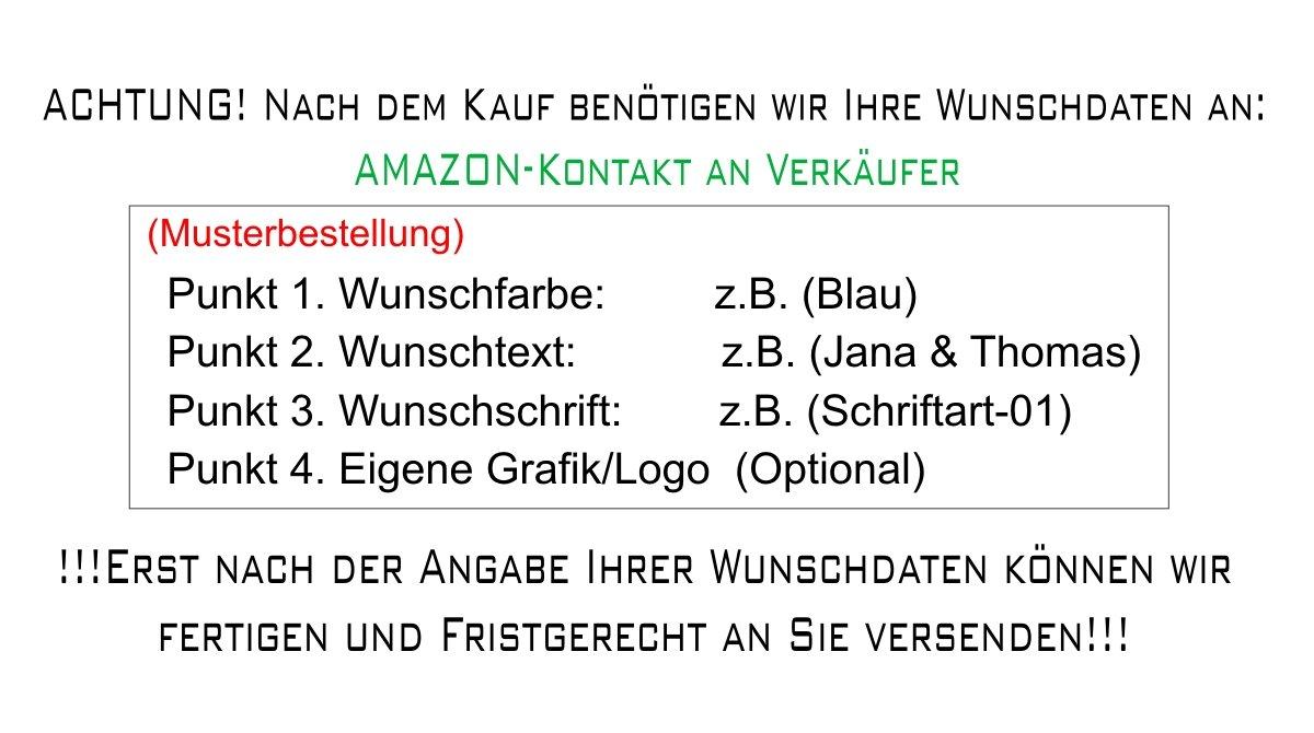 Erfreut Druckbare Farbe Nach Nummer Für Erwachsene Galerie - Entry ...
