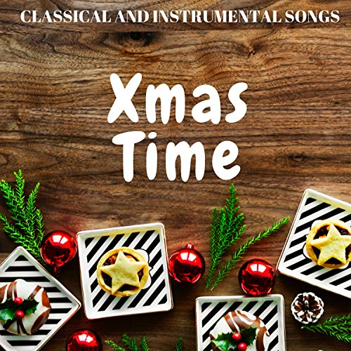 A German Christmas Dinner - O Tannenbaum (German Christmas Song)