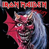 "Purgatory [7"" Vinyl Single]"