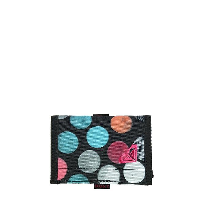 ROXY - Cartera, Ax Small Dots, Unisex, Color: Multi, Talla: U: Amazon.es: Zapatos y complementos