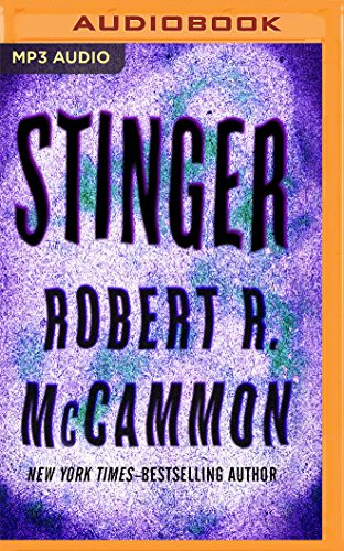 Download pdf stinger pdf by robert r mccammon full epub online read download epub download free stinger pdf full synopsis stinger stinger book popular book stinger download pdf stinger read online stinger best fandeluxe