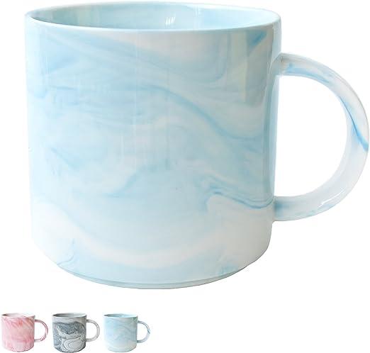 Women/'s T-shirt /& Mug Set Gift Idea WORLDS GREATEST SISTER Mother Family