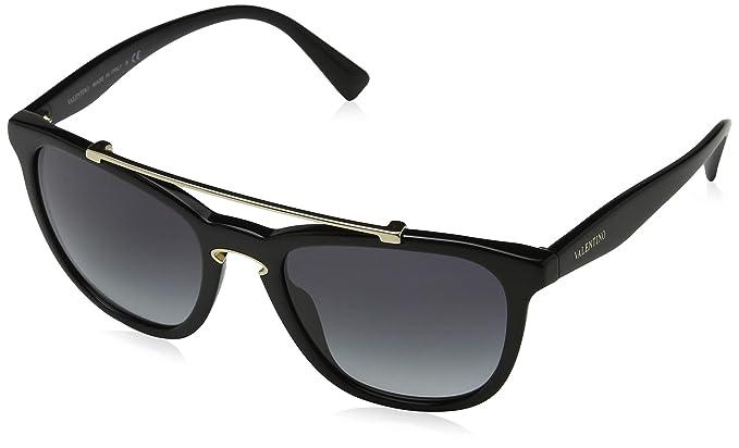 017972fd0d1 VALENTINO Women s 0VA4002 50018G 54 Sunglasses