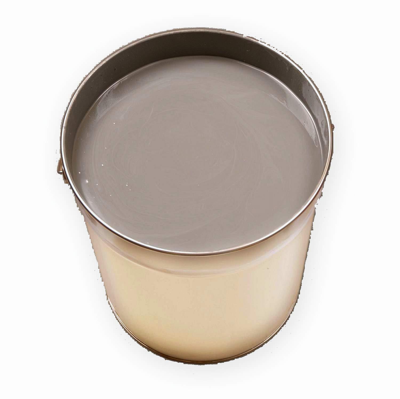 Bodenfarbe Betonfarbe Industriebodenfarbe 5 Liter Grau Fuß bodenfarbe Brilliant Colors 4000051