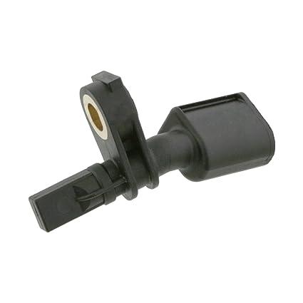 ABS Sensor Drehzahlfühler Raddrehzahlfühler OPTIMAL Vorderachse links VR