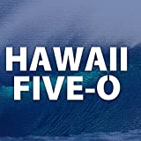Hawaii Five-0 Ringtone