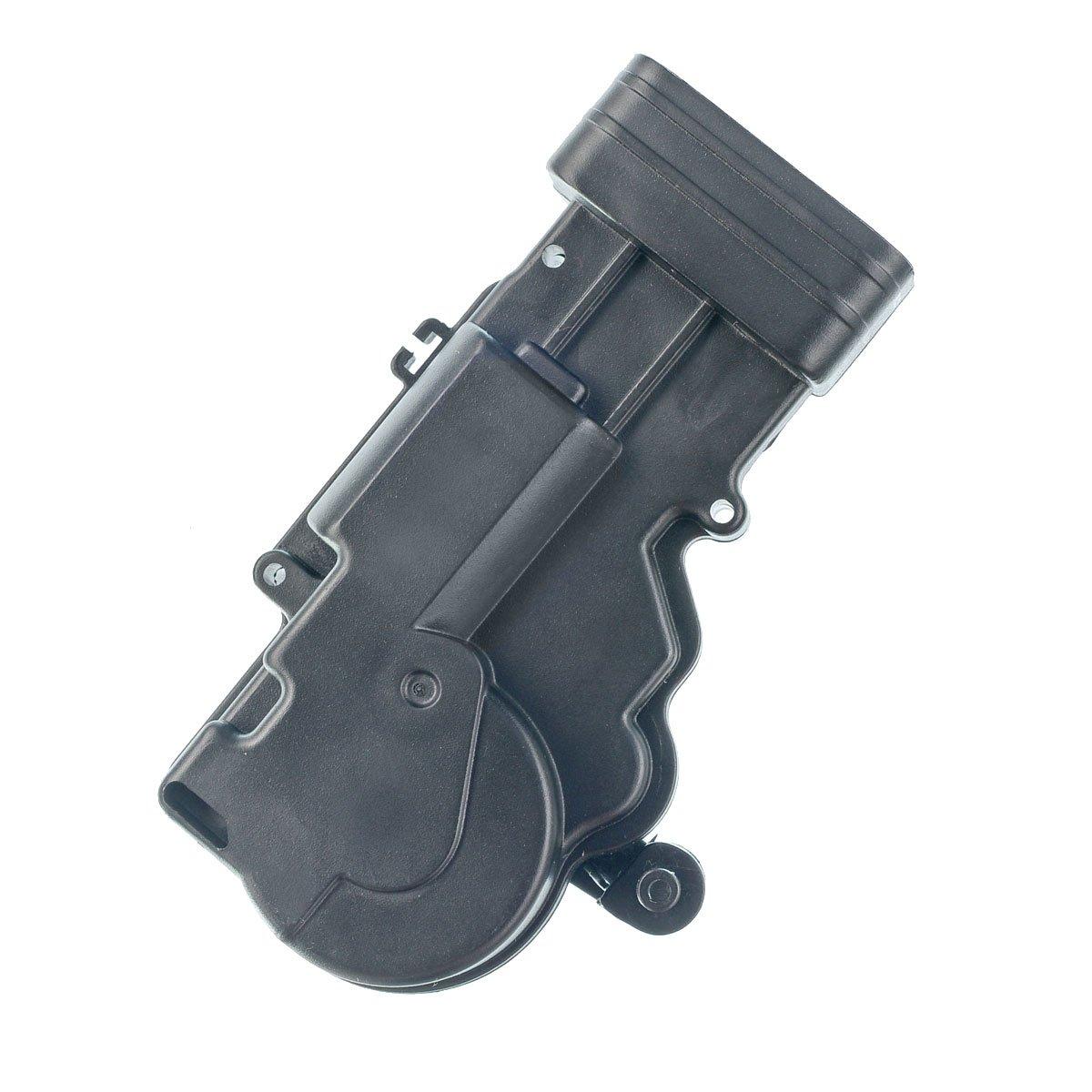 A-Premium Rear Tailgate Liftgate Lock Actuator Motor for Toyota Sequoia 2001-2007 PremiumpartsWhosale