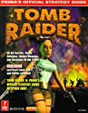 Tomb Raider I and II Flip Book: Prima's Official Strategy Guide