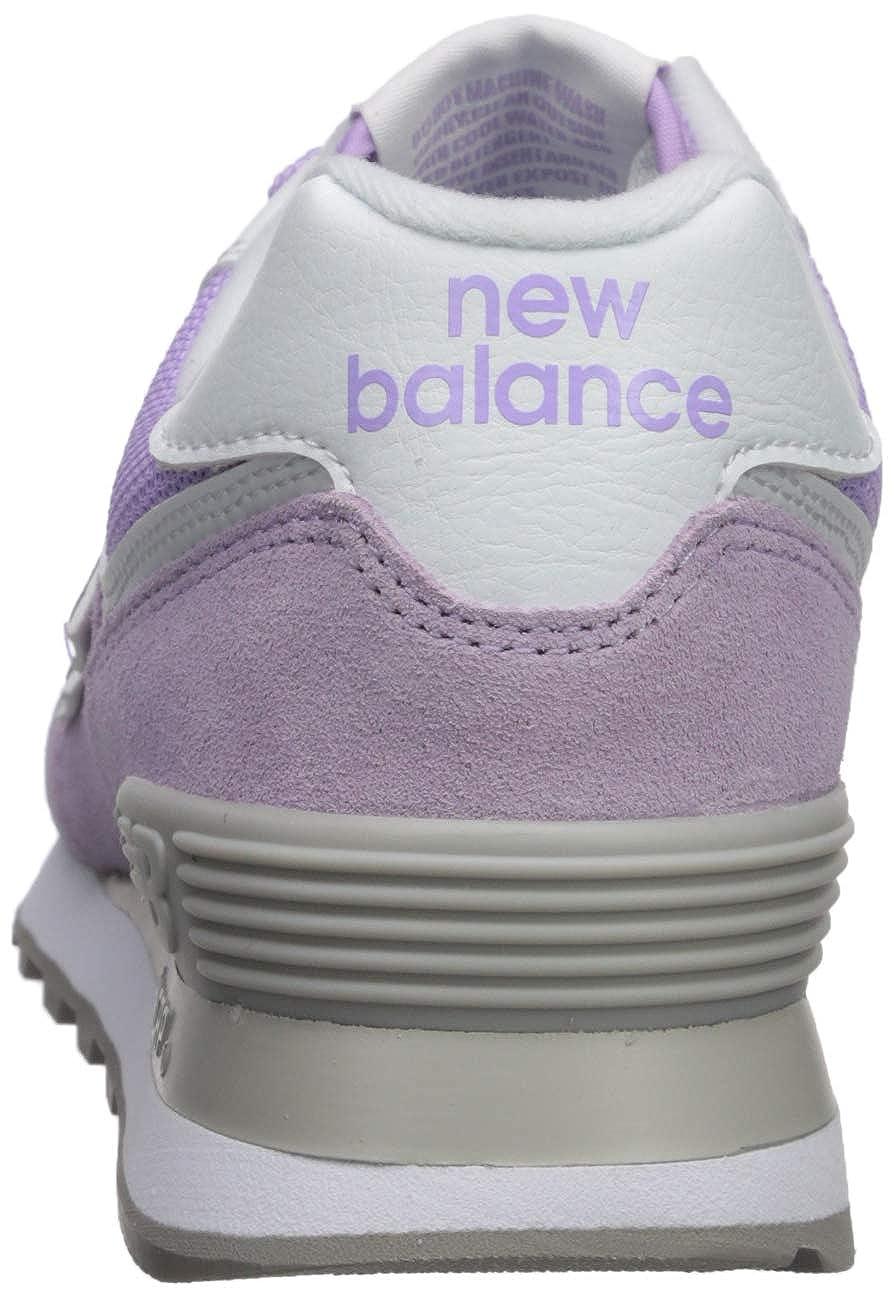 New Balance Damen 574v2 Turnschuhe    af2de9