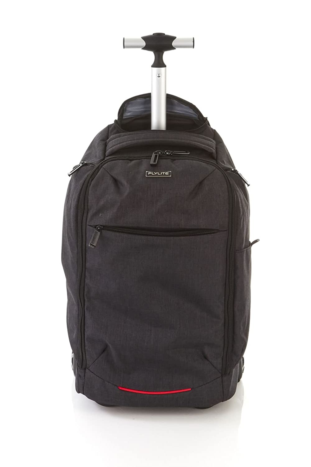 High Sierra Wheeled Backpack Strandbags- Fenix Toulouse Handball b928aebfd6d2a