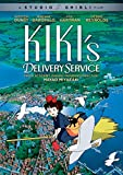 Kirsten Dunst (Actor), Kath Soucie (Actor), Hayao Miyazaki (Director) | Rated: G (General Audience) | Format: DVD (1216) Release Date: October 17, 2017   Buy new: $13.99$11.88 15 used & newfrom$11.85
