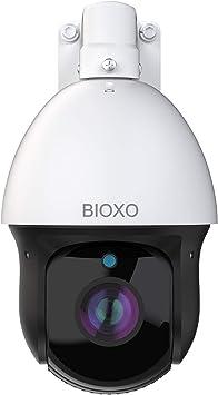 AHD 1080P 2MP PTZ Camera 30X Zoom Speed Dome Outdoor IR-CUT CCTV Surveillance WX
