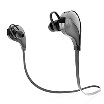 bluetooth headphones dreo shockwave wireless noise insulation w 4 Pole Headphone Wiring-Diagram bluetooth headphones dreo shockwave wireless noise insulation w microphone earbuds headset earphones w extended battery life for ios and android