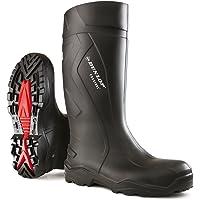Dunlop DUNC762041-42 - Purofort más 8 plena seguridad
