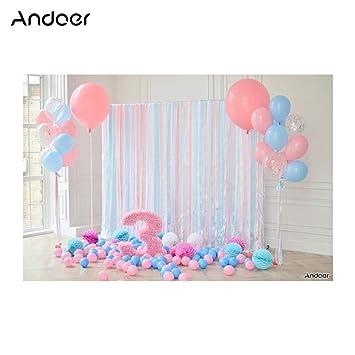Andoer Chimenea Fotografía de Fondo 2.1 * 1.5 m / 7 * 5ft ...
