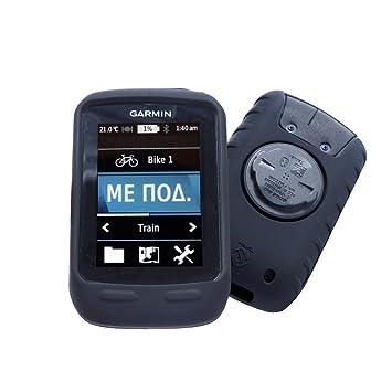 Evolve C8_42_5055261814229 Funda Silicona Negro maletín para ordenador portátil: Amazon.es: Electrónica