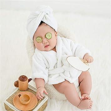 Amazoncom Newborn Baby Boy Girl Photography Photo Props Costume