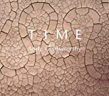 Time, Andy Goldsworthy, 0810971461