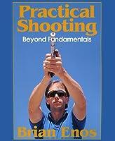 Practical Shooting Beyond Fundamentals (English