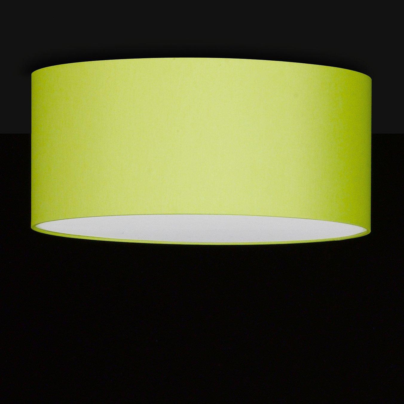unique deckenleuchte verkabelung farben images der schaltplan. Black Bedroom Furniture Sets. Home Design Ideas