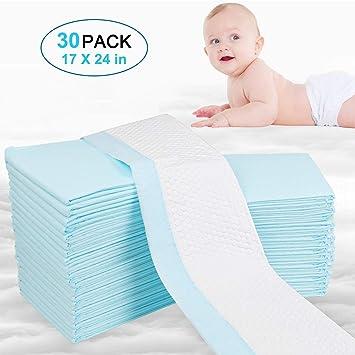 Baby Kid Changing Mat Waterproof Pad Mat Cotton Washable Bed Sheet Pad DD
