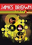Brown, James - Body Heat: Live In Monterey 1979