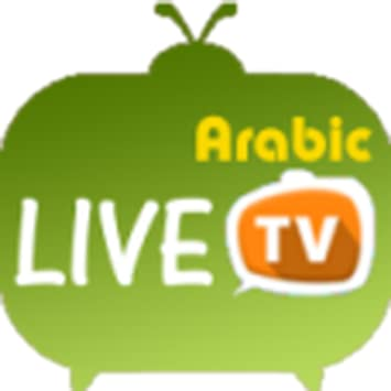 Amazon com: Arabic Live TV: Appstore for Android