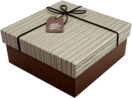 cheerlife Cajas de regalo ropa Buzón Plaza Regalo caja regalo ...