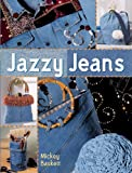 Jazzy Jeans, Mickey Baskett, 1402735138