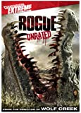 Rogue - Unrated [Import]