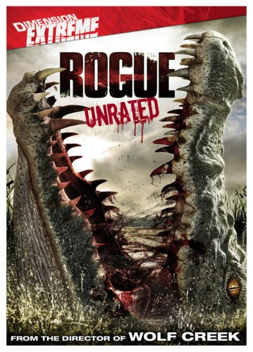 (Rogue (Unrated))