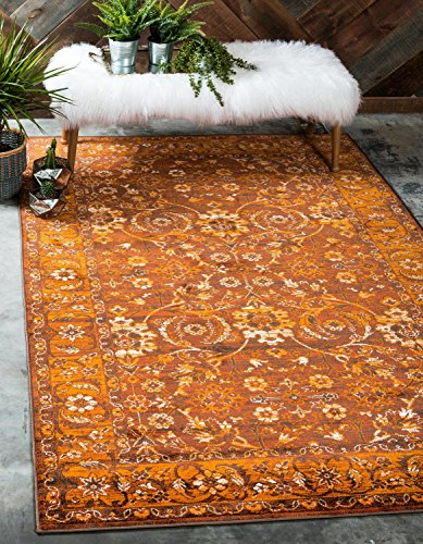 imperial area rugs - 7