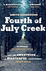 Fourth of July Creek by Smith Henderson (2015-02-05)