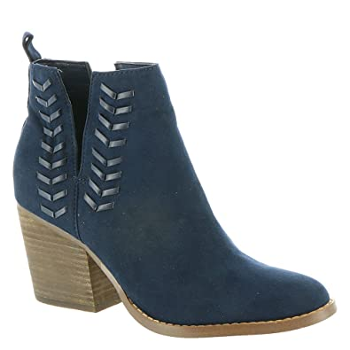 Women's Whitley Boot
