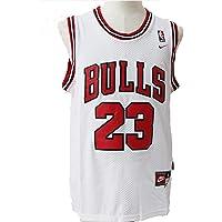 Camiseta de baloncesto para hombre de la NBA