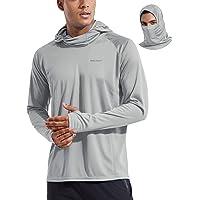Details about  /Jako Sport Training Football Casual Men Hooded Long Sleeve Top Sweatshirt Hoodie
