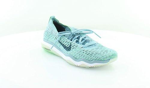 148515   Nike Schuhe Nike Roshe Run Mid herren Held blaues