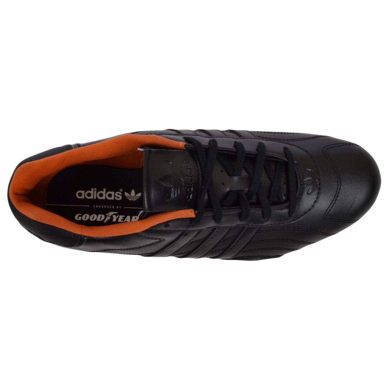 adidas Originals ADI Racer LO M V24494 Unisex Erwachsene Sneaker