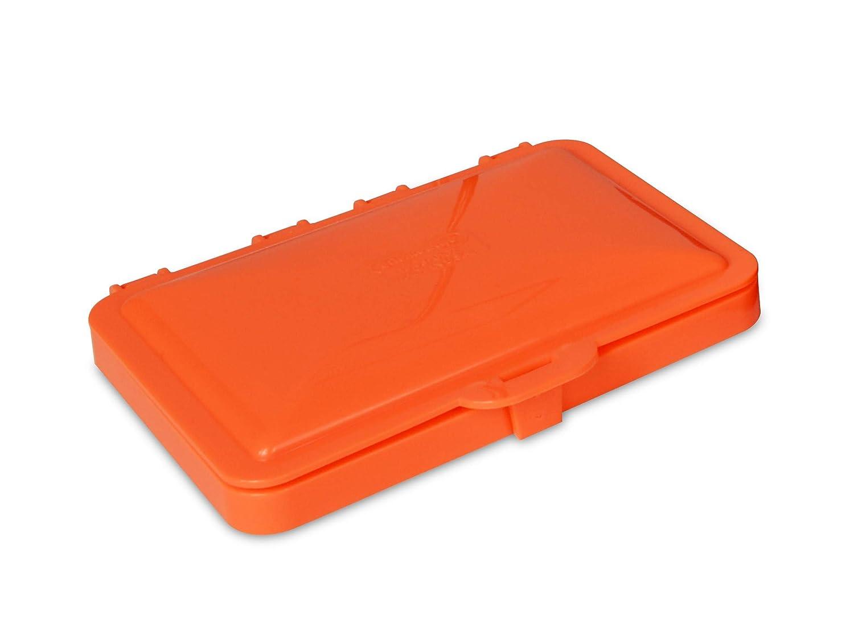 Bel-Art Polypropylene Cover for Poxygrid Bench-Top Biohazard Bag Holder (H13193-1000) (F13193-0102) 61CAOSTCz3L
