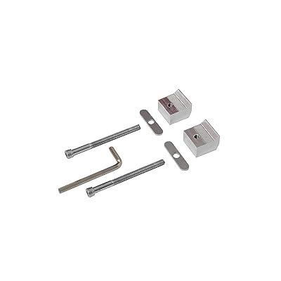 DEE ZEE DZ97904 Premium Tool Box Tie Downs: Automotive
