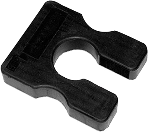 2.5 Lb Weight'stack adapter plate